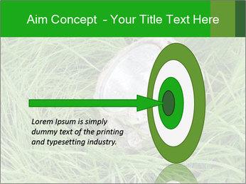 0000075424 PowerPoint Template - Slide 83