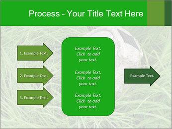 0000075424 PowerPoint Template - Slide 85