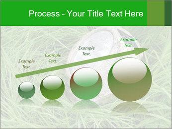 0000075424 PowerPoint Template - Slide 87