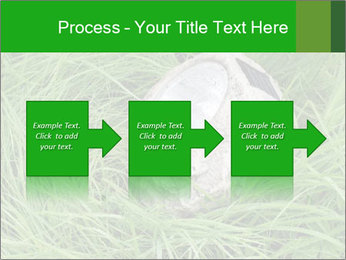 0000075424 PowerPoint Template - Slide 88