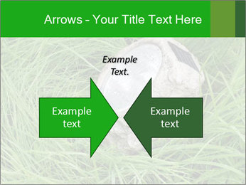 0000075424 PowerPoint Template - Slide 90