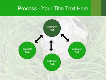 0000075424 PowerPoint Template - Slide 91