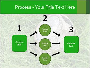 0000075424 PowerPoint Template - Slide 92