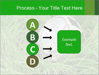 0000075424 PowerPoint Template - Slide 94