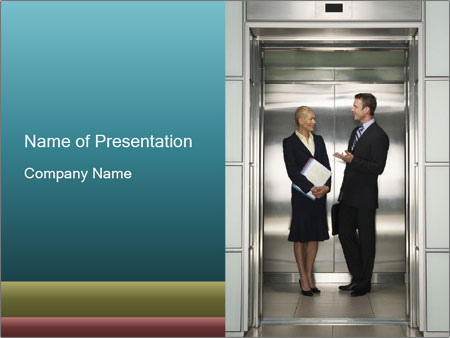 0000075425 PowerPoint Templates