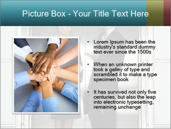 0000075425 PowerPoint Templates - Slide 13