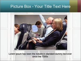 0000075425 PowerPoint Templates - Slide 15