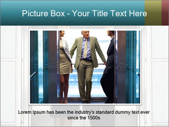 0000075425 PowerPoint Templates - Slide 16