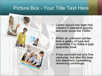 0000075425 PowerPoint Templates - Slide 17