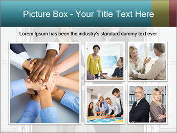 0000075425 PowerPoint Templates - Slide 19