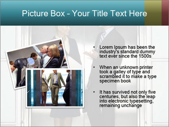 0000075425 PowerPoint Templates - Slide 20