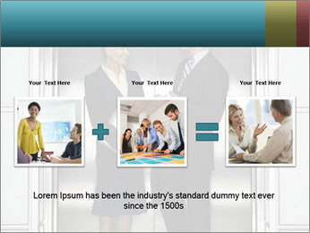 0000075425 PowerPoint Templates - Slide 22