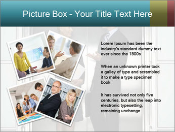 0000075425 PowerPoint Templates - Slide 23
