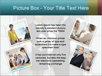 0000075425 PowerPoint Templates - Slide 24