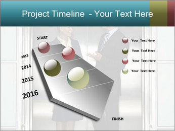 0000075425 PowerPoint Templates - Slide 26
