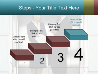0000075425 PowerPoint Templates - Slide 64