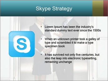 0000075425 PowerPoint Templates - Slide 8