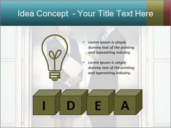 0000075425 PowerPoint Templates - Slide 80