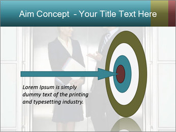 0000075425 PowerPoint Templates - Slide 83