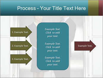 0000075425 PowerPoint Templates - Slide 85