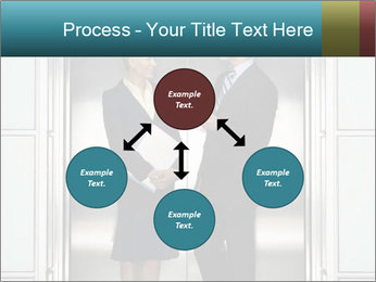 0000075425 PowerPoint Templates - Slide 91