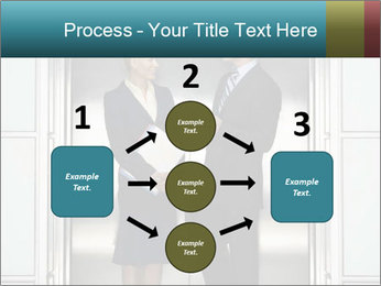 0000075425 PowerPoint Templates - Slide 92