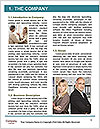 0000075425 Word Template - Page 3