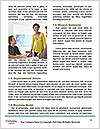 0000075425 Word Template - Page 4