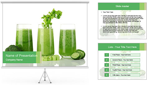 0000075426 PowerPoint Template