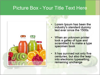 0000075426 PowerPoint Templates - Slide 13