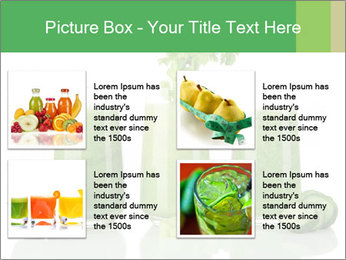 0000075426 PowerPoint Templates - Slide 14