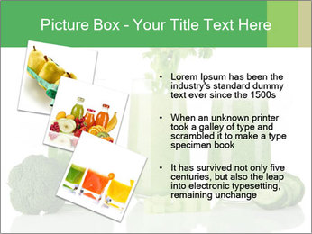 0000075426 PowerPoint Templates - Slide 17