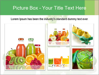 0000075426 PowerPoint Templates - Slide 19