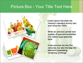 0000075426 PowerPoint Templates - Slide 23