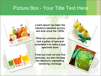 0000075426 PowerPoint Templates - Slide 24