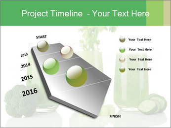 0000075426 PowerPoint Templates - Slide 26
