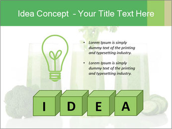0000075426 PowerPoint Templates - Slide 80