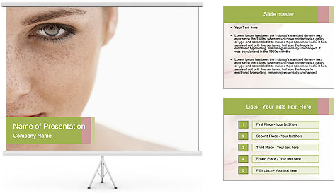 0000075427 PowerPoint Template