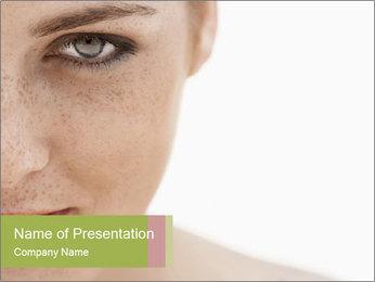 0000075427 PowerPoint Template - Slide 1