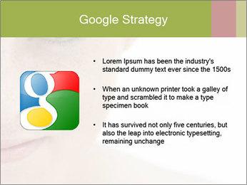 0000075427 PowerPoint Template - Slide 10
