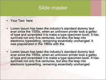 0000075427 PowerPoint Template - Slide 2