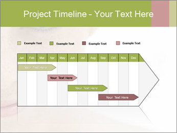 0000075427 PowerPoint Template - Slide 25