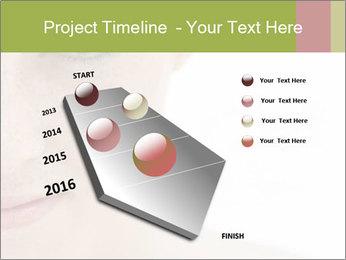0000075427 PowerPoint Template - Slide 26