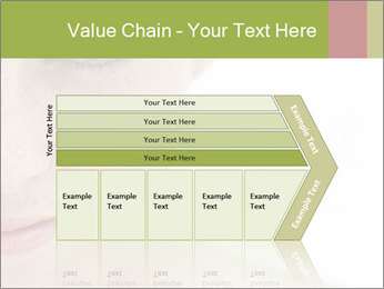 0000075427 PowerPoint Template - Slide 27