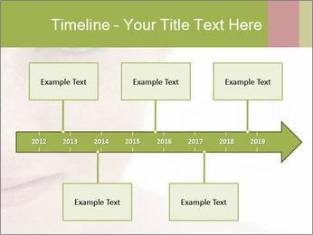 0000075427 PowerPoint Template - Slide 28