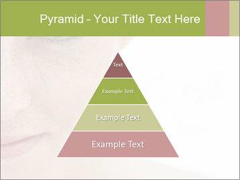 0000075427 PowerPoint Template - Slide 30
