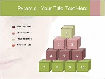 0000075427 PowerPoint Template - Slide 31