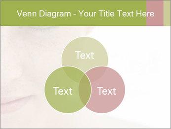 0000075427 PowerPoint Template - Slide 33