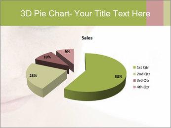 0000075427 PowerPoint Template - Slide 35