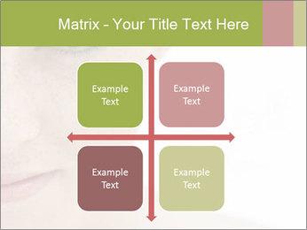0000075427 PowerPoint Template - Slide 37